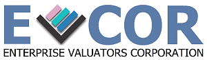 EVCOR Logo