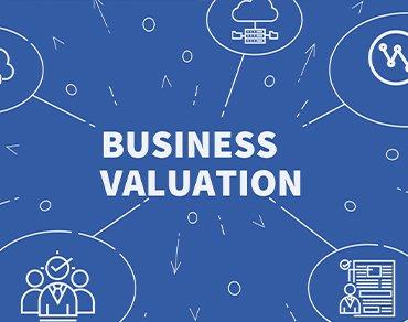 Baseline Valuation
