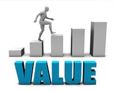 Value Enhancement