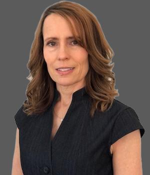 Suzanne Falkenberg