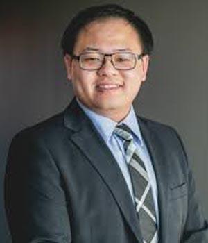 Denis Tseung