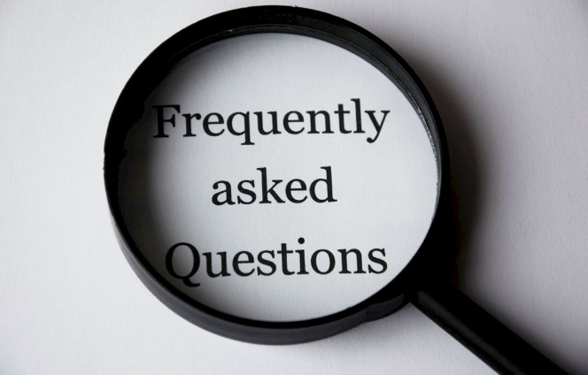 Pharmacy Buyers FAQ