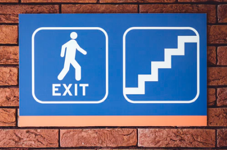 Exit Planning