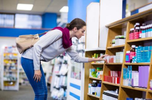 Pharmacy Buyers FAQ