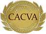 Canadian Association of CVAs